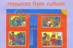 Culham College Institute - Resources from Culham's Poster