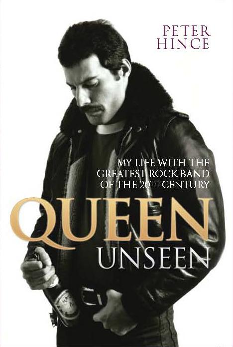 Queen_Unseen_-Cover.jpg