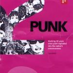 BL Punk Exhib 1