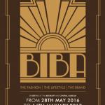 BIBA poster