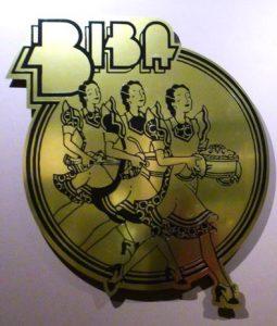 Biba 5