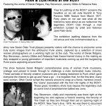 Microsoft Word - JPG Fear & Loathing press release.docx